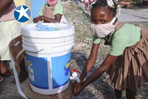 Haiti_cleanwater_LI
